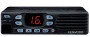 KENWOOD NX-740(H)V / NX-840(H)U