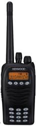 KENWOOD TK-2170/TK3170