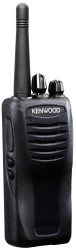 KENWOOD TK-2407/TK-3407
