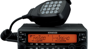 KENWOOD TM-V71A