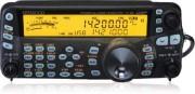 KENWOOD TS-480/480HX
