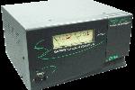 TELECONCEPTS EPA-9300