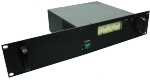 TELECONCEPTS SPP-8251