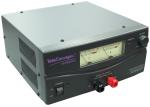 TELECONCEPTS SPS-8250