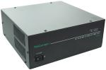 TELECONCEPTS TPS-8250