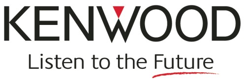 KENWOOD COMMUNICATIONS