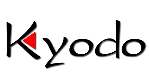 KYODO INTERCONNECT AND SECURITY SYSTEMS