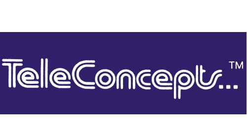 TELECONCEPTS POWER SUPPLIES AND ACCESSORIES