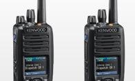 KENWOOD NX-5200/5300/5400