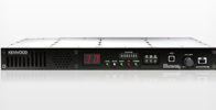KENWOOD NXR-5700/5800
