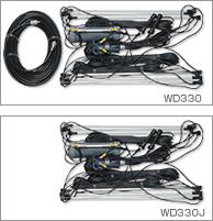 DIAMODN WD330